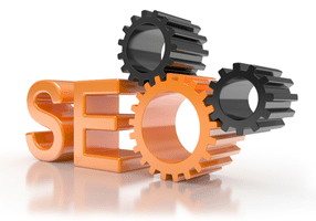 65  marketing ideas SEO